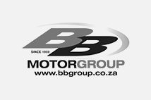 Client Logo BB Group