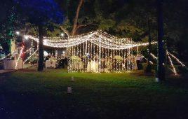 gallery-fairy-lights-1