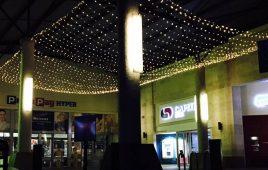 gallery-fairy-lights-12