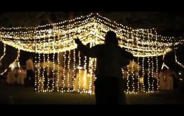 gallery-fairy-lights-5