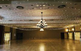 gallery-fairy-lights-9